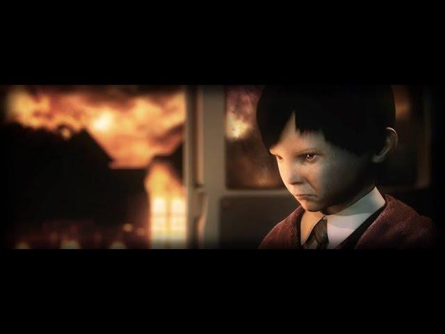 Lucius II: The Prophecy (видео)