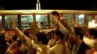 mumbai wedding 3