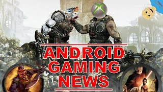 Xbox Game Pass for Mobile, Aspyr not Updating, GOT Conquest Cheaters (Android Gaming News)