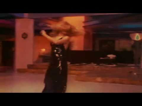 DaLiDa-PeTiT hOmMe (RmX)