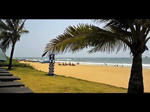 Chalston Beach Resort Calangute Goa