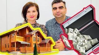 Как купить недвижимость в Испании без справки о доходах(, 2018-06-27T15:31:46.000Z)
