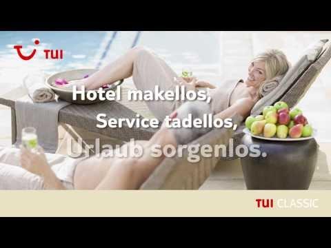 Hotel makellos, Service tadellos, Urlaub sorgenlos - Blogger im Sensimar Khaolak Beachfront Resort