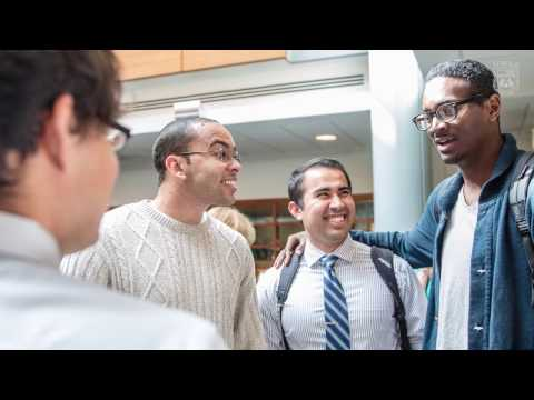 Stritch School Of Medicine Celebrates Diversity