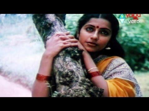 Sirivennela Songs - Vidhata Talapuna - Benarji Suhasini Mun Mun Sen