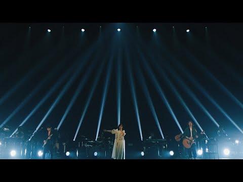 いきものがかり「TSUZUKU」Music Video