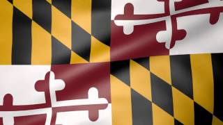 Maryland state song (anthem)