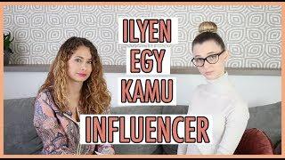 Egy (kamu) influencer önéletrajza | Viszkok Fruzsi