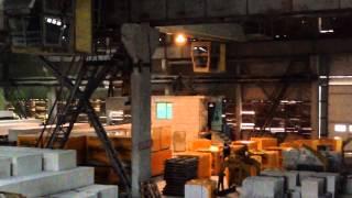 Пеноблок и газоблок (газобетон) в Житомире погрузка на фуру 067-548-64-12(Продукция Житомирского комбината силикатных изделий, http://pp-budpostach.com.ua/g1129925-produktsiya-zhitomirskogo-kombinata. это газоблок..., 2014-12-11T11:26:28.000Z)