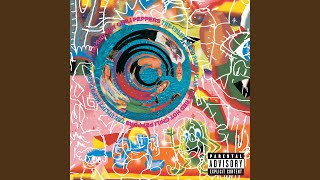 Red Hot Chili Peppers – Subterranean Homesick Blues