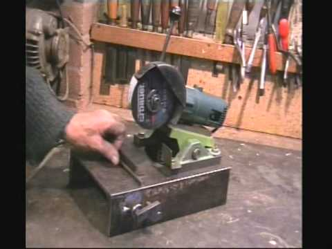 Homemade Tools Wmv Youtube