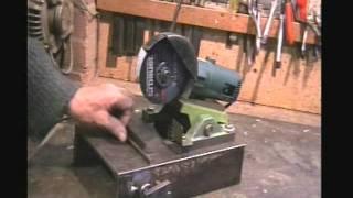 homemade tools.wmv