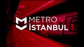 Mahmutbey Bahçeşehir Esenyurt Metro Hattı Tanıtımı