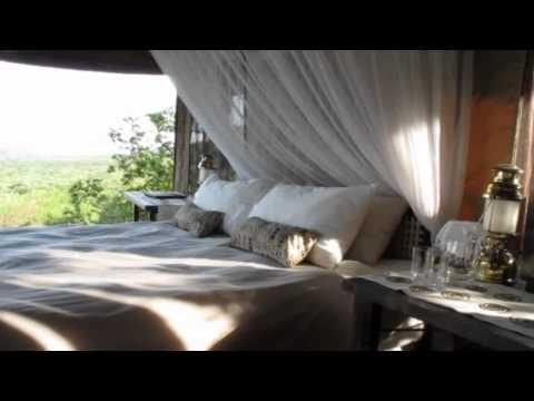 Tandala Tented Camp - Tanzania