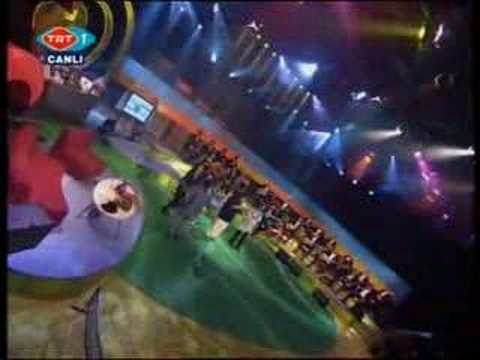 Grup Cig ve Handan Aydin - Hey Onbesli