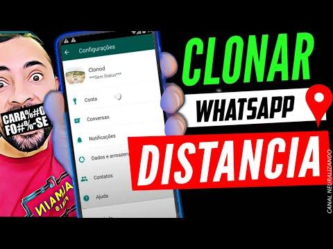 como-clonar-o-whatsapp-a-distancia-a-distancia!??-investigaÇÃo-#1
