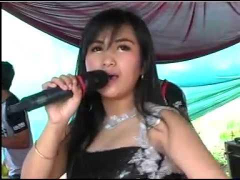 Kangen - Riyana Macan Cilik - Kalimba live Banyumanik