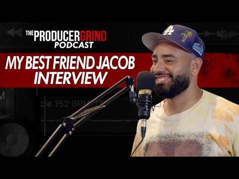 My Best Friend Jacob Talks Hidden Opportunities For Producers Scoring Films, Sync Placements + More