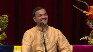 A memorable rendition by Pandit Sanjeev  Abhyankar - Raga Yaman -  Pandit Yogesh Samsi on tabla