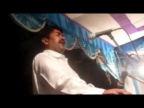 Bast bhajan Rajendar Rao Dhanota