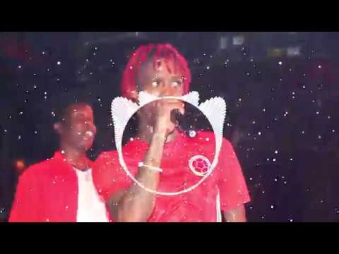 Famous Dex - Pick It Up (EXTREME BASS BOOST) ft. A$AP Rocky HQ 🔊