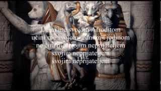 Sia - Elastic Heart (Srpski prevod)