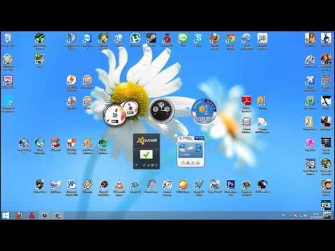 Download windows 8 transformation pack 9. 0.
