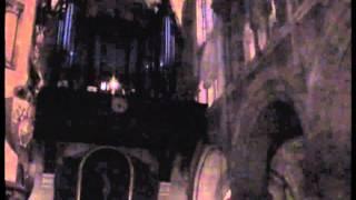 Concert Guingamor et Orgue - Deux branles du Poitou