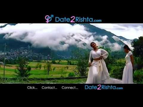 Beartax Guatir Mandolin MP3 Download
