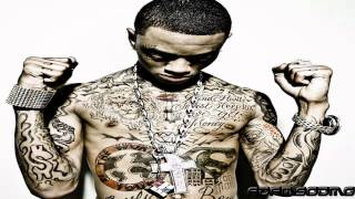 Download Soulja Boy - 100 Million MP3 song and Music Video