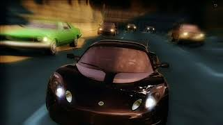 NFS Undercover Playthrough (Part 3)