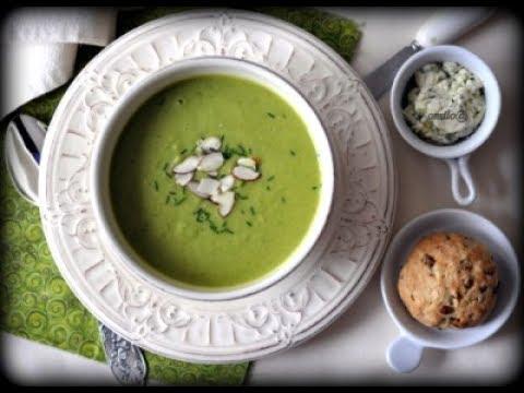 от рецепт шеф-повара рамзи с и картофелем гордона луком-пореем: Суп