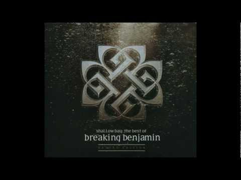 Breaking Benjamin - I Will Not Bow (Acoustic Strings Mix) (Lyrics)