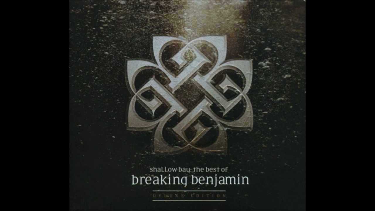 breaking-benjamin-i-will-not-bow-acoustic-strings-mix-lyrics-lost-soul