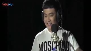 Bao Yi Xia Jiu Hao - He Yi Hang
