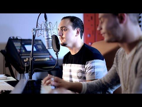 Premtimi - Du Met Thane (Live Session)
