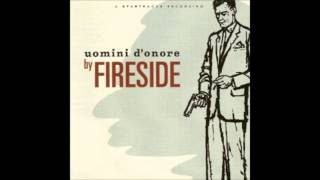 Fireside - Layer