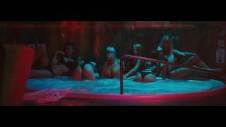 YZOMANDIAS - LEDOVEJ [prod. Decky Beats (YYY)] OFF. VD #andez