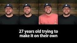 You've Gotta Love Millennials - Micah Tyler