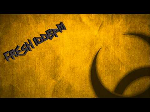 Foreign Beggars Feaut. Taskforce - Coded Rhythm Talk (2MethylBulbe1ol Remix) (FULL) (HD)
