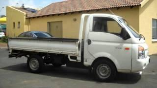 2018 hyundai bakkie. brilliant 2018 2008 hyundai bakkie 26i d fc dropside auto for sale on trader south  africa to 2018 hyundai bakkie l
