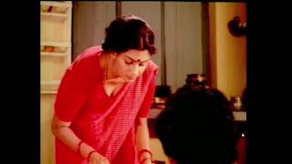 Old Malayalam/Tamil Actress Rare Scene | Unnimary Aka Deepa |