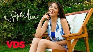 SOPHi LIRA - Cantante Chicureana - VDS Chicureo