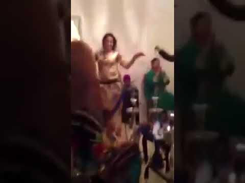 رقص اعراس مغربي ر thumbnail