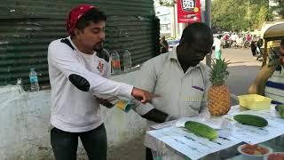 Bigg Boss Winner Pratham Simplicity | Chitraloka