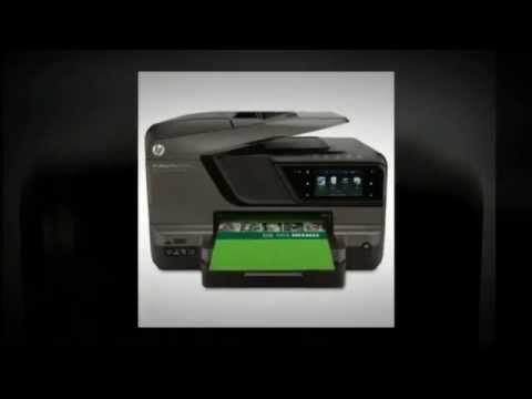 top 10 home office all in one printers - best aio printer for home