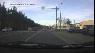 видео Продажа бетона в городе Кингисепп.