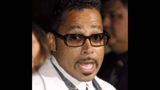 "Morris Day-""If The Kid Can"