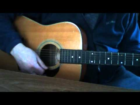 COVER HANK SNOW TANGLED MIND