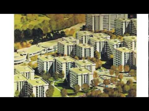 Copropriétés dégradées, 3 exemples en Essonne (91) habitat insalubre, marchands de sommeil